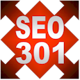 SEO 301 Redirects, Tools and Evangelists